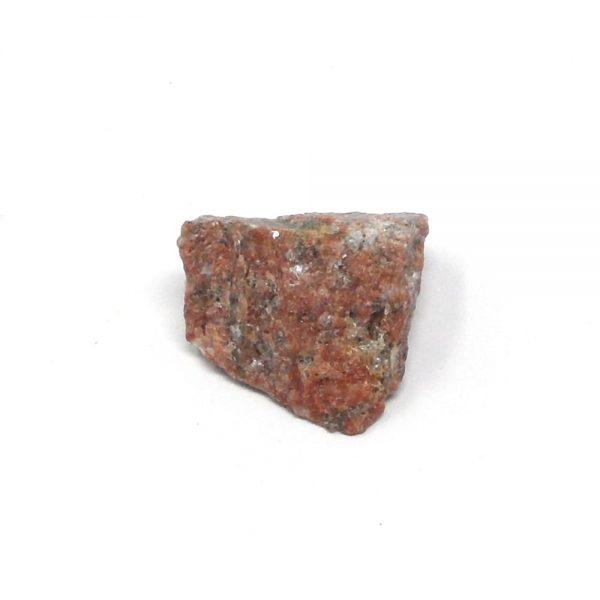 Rosophia Azetulite Crystal All Raw Crystals azeztulite crystal