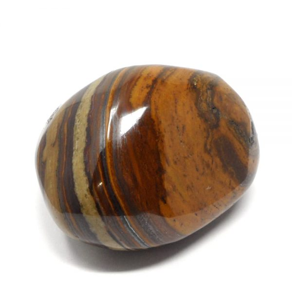 Tiger Iron Therapy Stone All Gallet Items crystal hot stone