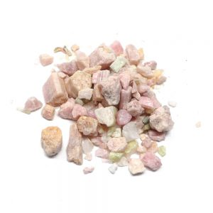 Mixed Tourmaline Crystal Chips New arrivals crystal chips