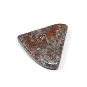 Victorite Crystal All Raw Crystals crystal energy work victorite