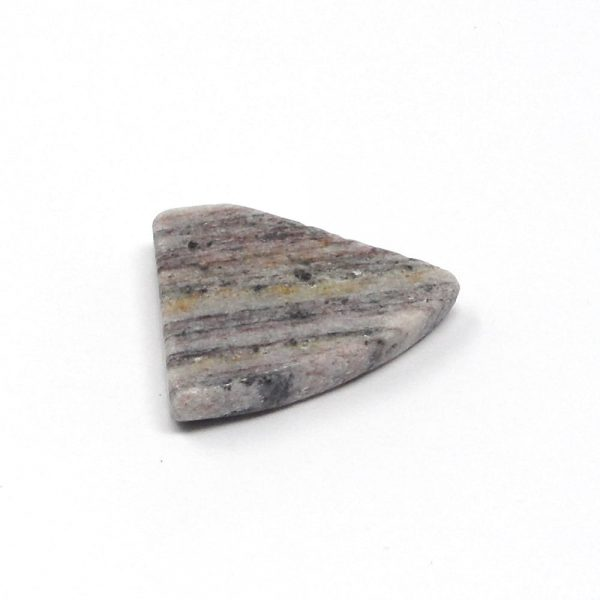Vitalite Crystal All Raw Crystals azozeo