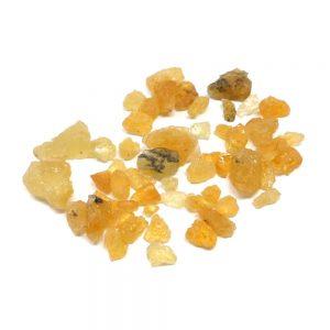 Raw Heliodor Crystals All Raw Crystals beryl