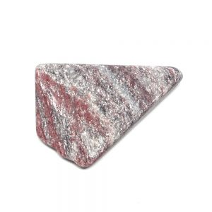 Vitalite Crystal All Raw Crystals azozeo