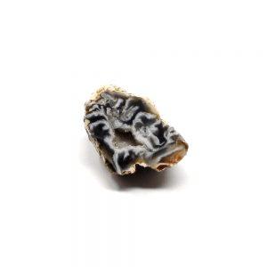Agate Crystal Oco All Raw Crystals agate