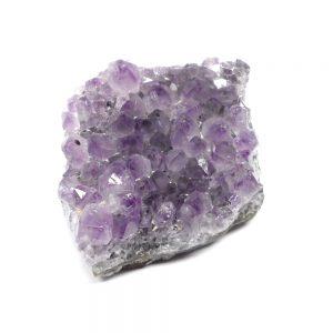Amethyst Crystal Cluster Raw Crystals amethyst