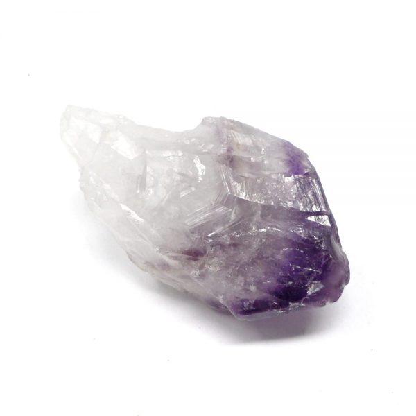 Amethyst Crystal Point All Raw Crystals amethyst