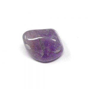 Ametrine Crystal Pebble All Gallet Items amethyst