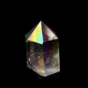Angel Aura Generator All Polished Crystals angel aura quartz