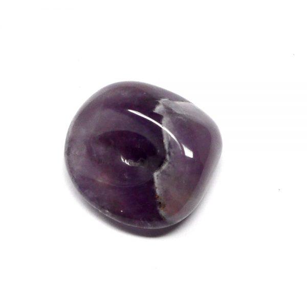 Auralite 23 Pebble All Gallet Items amethyst