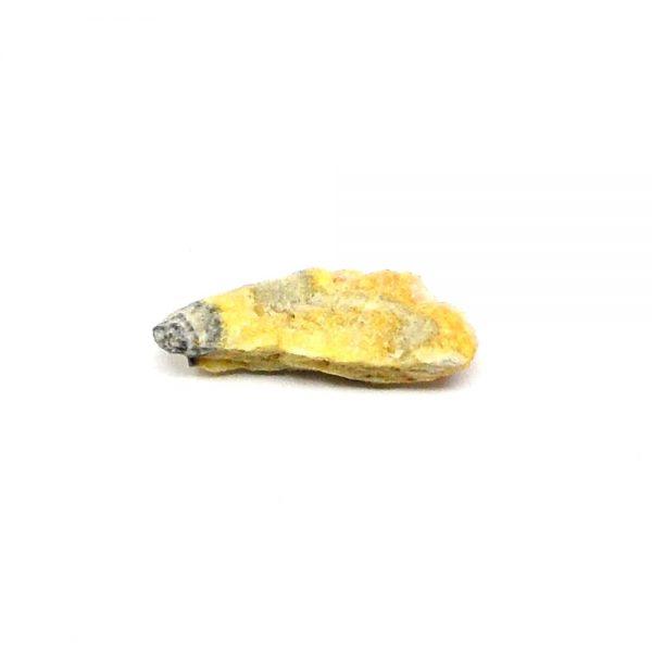 Bumblebee Jasper, raw All Raw Crystals bumble bee jasper