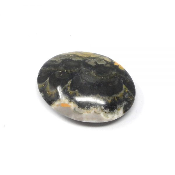 Bumblebee Jasper Soap All Gallet Items bumblebee calcite