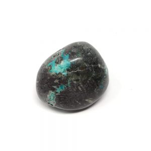 Chrysocolla Pebble All Gallet Items chrysocolla