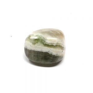 Fluorite Crystal Pebble All Gallet Items crystal pebble