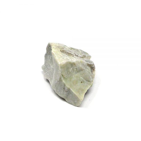 Raw Green Opal Crystal All Raw Crystals green opal