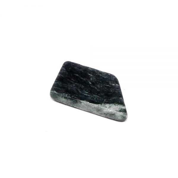 Heartenite, tumbled All Raw Crystals healing properties heartenite