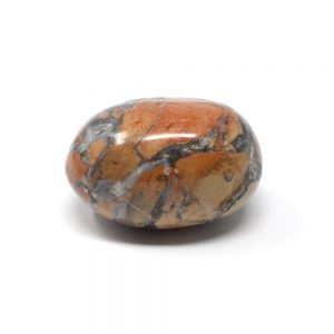Ibis Jasper Pebble All Gallet Items ibis jasper