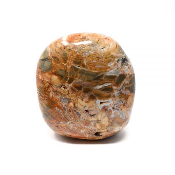 Ibis Jasper Sculpture All Gallet Items crystal sculpture