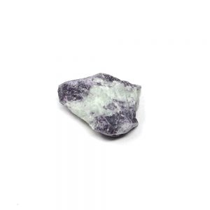 Kammererite Crystal, raw All Raw Crystals kammererite