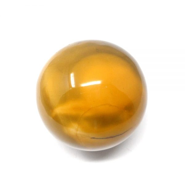 Mookaite Sphere 50mm All Polished Crystals crystal sphere