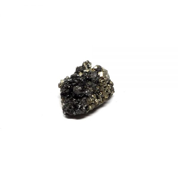 Pyrite Crystal Cluster All Raw Crystals natural pyrite