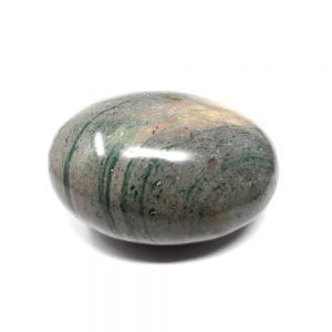 Ribbon Polychrome Jasper Pebble All Gallet Items jasper