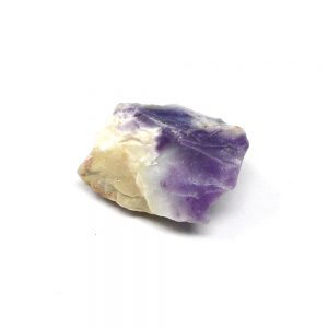 Violet Flame Opal, raw All Raw Crystals opal