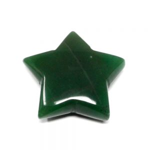 Aventurine Star All Specialty Items aventurine