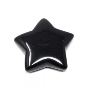 Black Obsidian Star New arrivals black obsidian