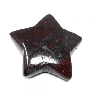 Brecciated Jasper Star All Specialty Items brecciated jasper