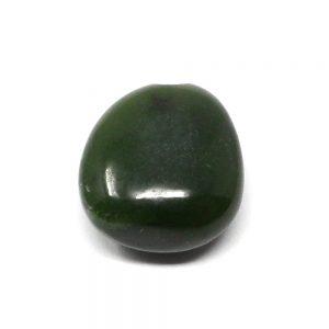 Jade Pendant All Crystal Jewelry crystal pendant