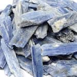 Kyanite Blue