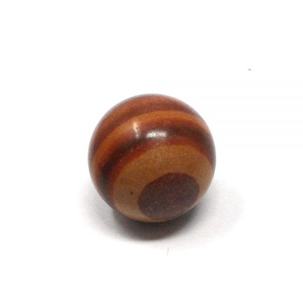 Mookaite Sphere 20mm All Polished Crystals crystal sphere