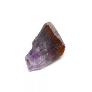 Super Seven Point New arrivals amethyst