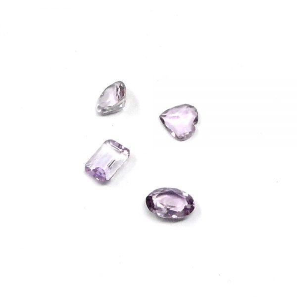 Amethyst Cabochons All Crystal Jewelry amethyst