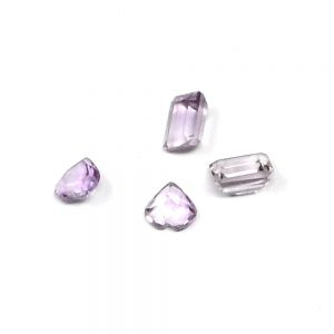 Amethyst Cabochons All Crystal Jewelry amethyst