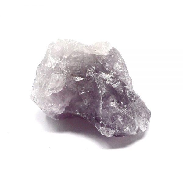 Amethyst Crystal Piece All Raw Crystals amethyst