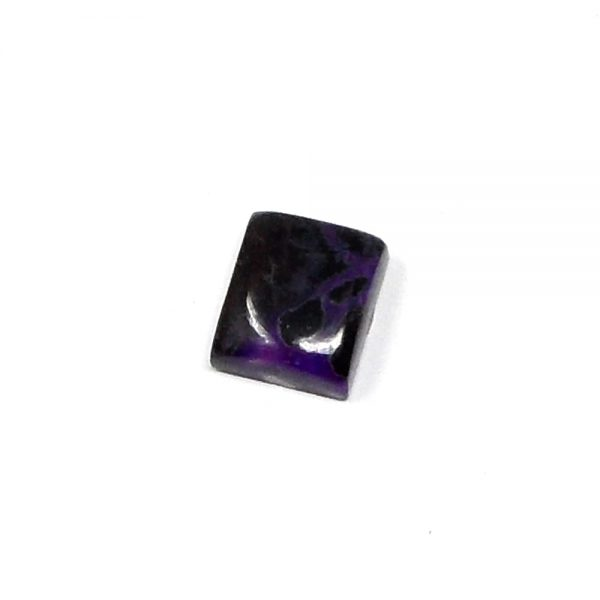 Sugilite Cabochon All Crystal Jewelry cabochon