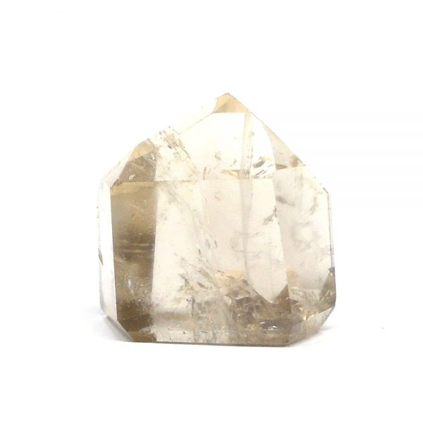 Citrine Generator All Polished Crystals Citrine