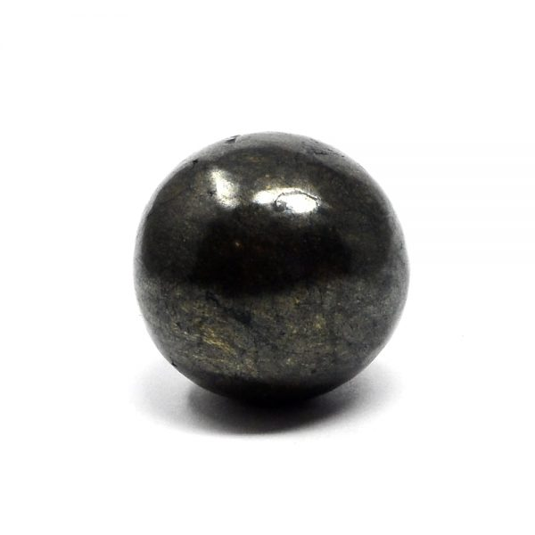 Covellite Sphere All Polished Crystals covellite