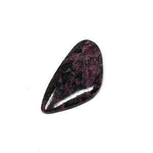 Eudialyte Cabochon All Crystal Jewelry crystal cabochon