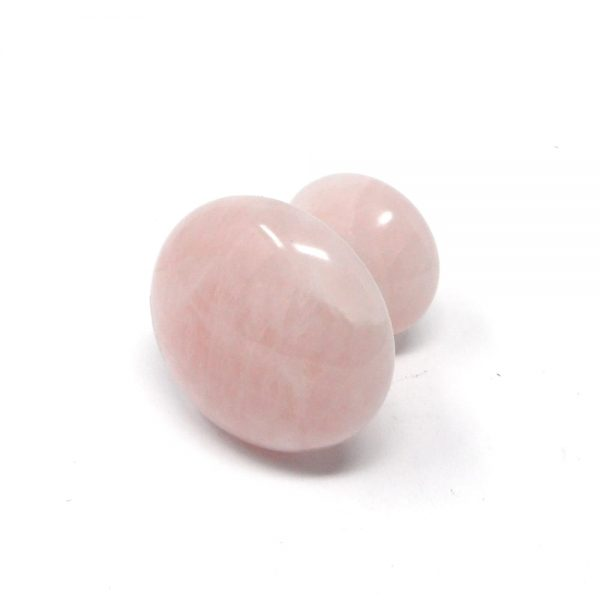 Rose Quartz Mushroom All Specialty Items crystal mushroom
