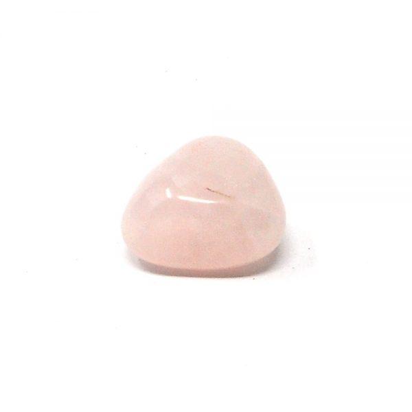 Rose Quartz Pebble All Gallet Items pebble