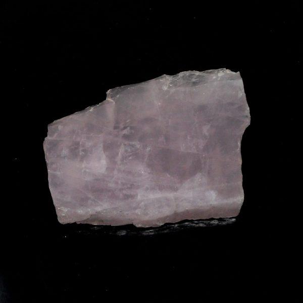 Rose Quartz Crystal Slab All Gallet Items crystal slab