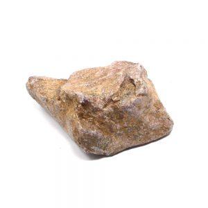 Stitchtite Mineral Specimen Raw Crystals african stitchtite