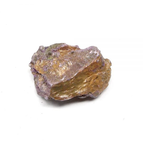 Stitchtite Mineral Specimen All Raw Crystals african stitchtite