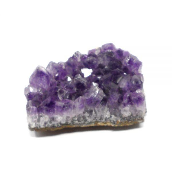 Amethyst Crystal Cluster All Raw Crystals amethyst