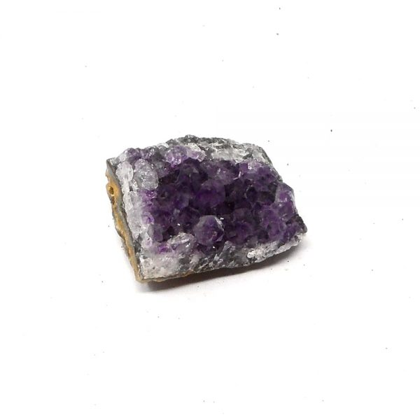 Amethyst Crystal Cluster xs All Raw Crystals amethyst