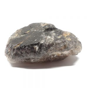 Brandberg Smoky Quartz Formation Brandberg Crystals brandberg