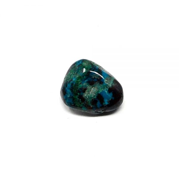 Chrysocolla Crystal Pebble All Gallet Items chrysocolla