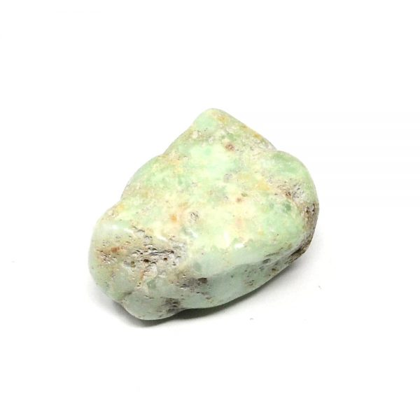Chrysoprase Pebble All Gallet Items chrysoprase